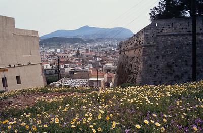 900407_Kreta-010