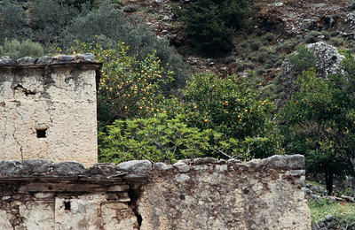 900407_Kreta-057