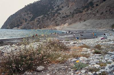 900407_Kreta-074