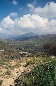900407_Kreta-098