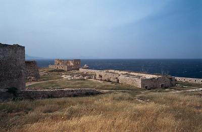 900407_Kreta-012