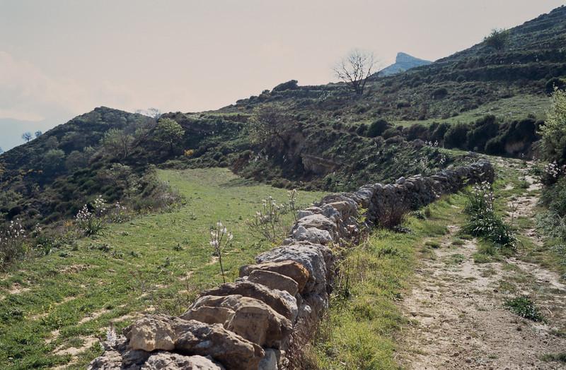 900407_Kreta-094