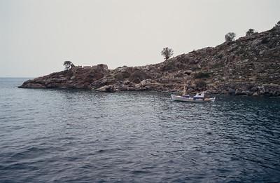 900407_Kreta-076
