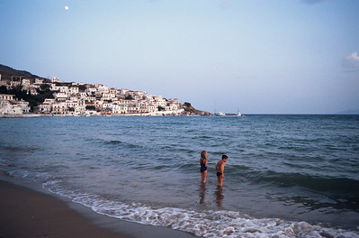 920612_Andros-020