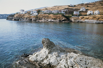 920612_Andros-039