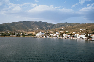 920612_Andros-017
