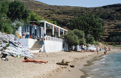 920612_Andros-080