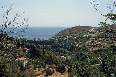 920612_Andros-067