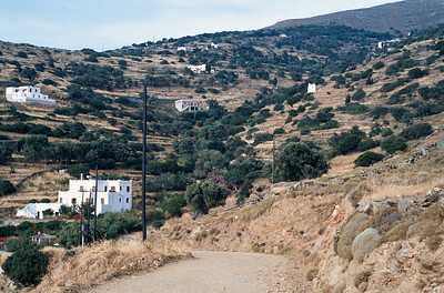 920612_Andros-035