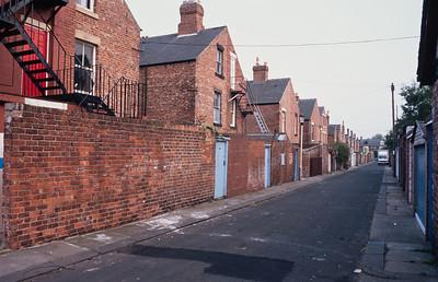 900516_Newcastle-42