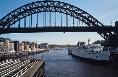 900516_Newcastle-06