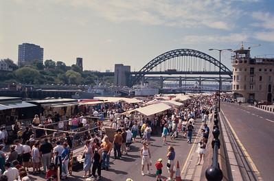 900516_Newcastle-11