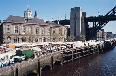 900516_Newcastle-05