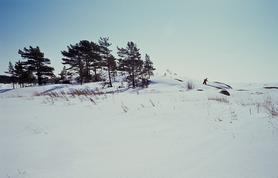 960404_Gasholmen-24