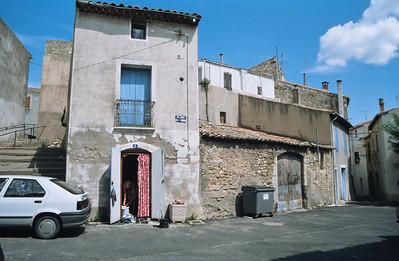 990600_Frankrike-068