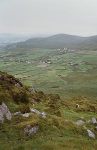 000600_Irland-21