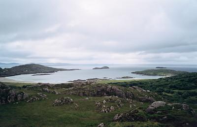 000600_Irland-19