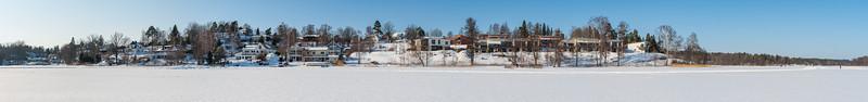Söderhagen, Vega, from S, 2013-02-24 13:41