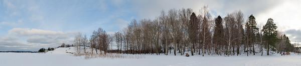 Norrby 'Krokodilbadet', 2013-02-21 14:35