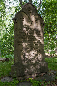 "The memorial at Engelbrektsholmen, 2013-06-03 08:33, 59°12'47"" N 15°41'4"" E"