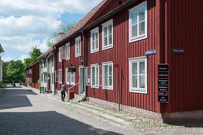 """Örebro-Wadköping. 2013-06-03 13:19, 59°16'22"""" N 15°13'58"""" E"""