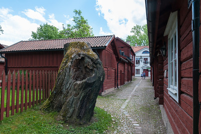 """Örebro-Wadköping 2013-06-03 14:07, 59°16'23"""" N 15°13'58"""" E"""
