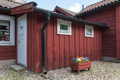 """Örebro-Wadköping 2013-06-03 14:06, 59°16'23"""" N 15°13'58"""" E"""