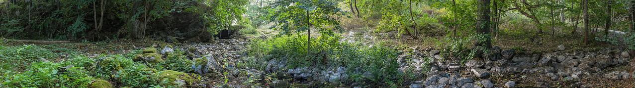 Nyfors, Tyresö, 2013-09-13 14:17