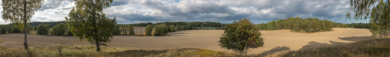 Hässlingby, Haninge, 2013-09-11 16:37