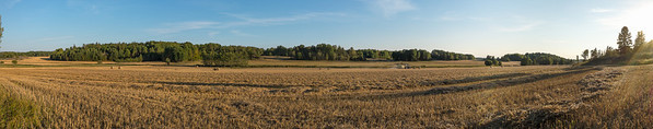 Alby, Haninge, 2013-09-12 17:59