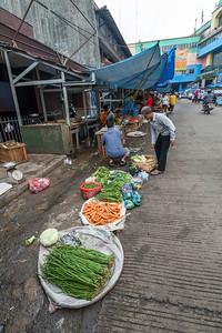 Bogor markets 18 May s014