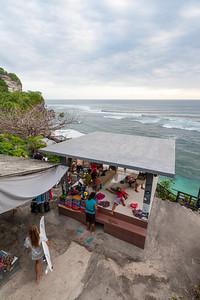 Bali, 24 May 2014