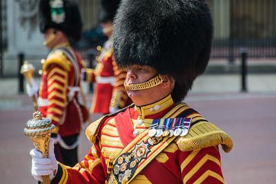 2014-05-31-London-152.jpg