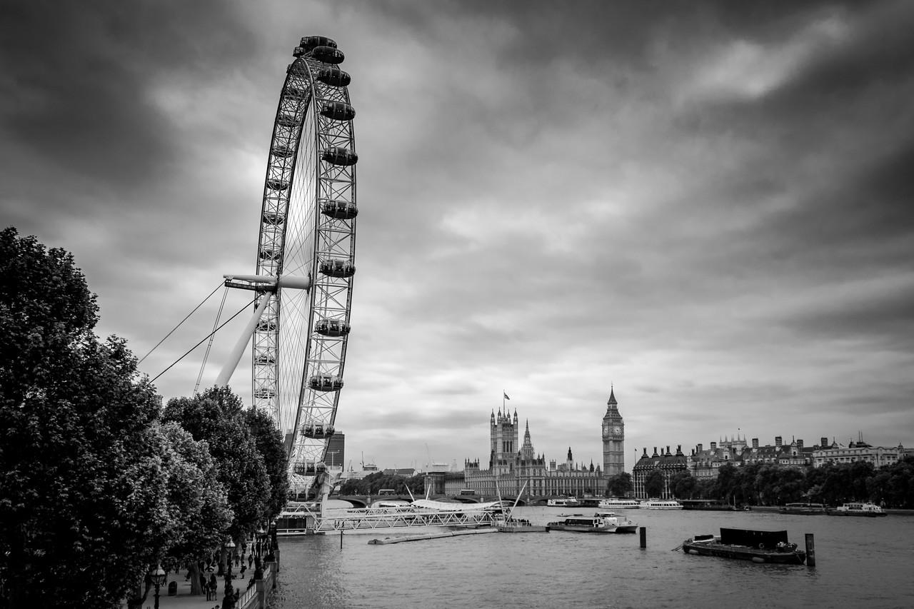 Photo: 2014-05-30-London-5.jpg