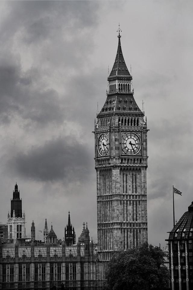 Photo: 2014-05-30-London-6-Edit.jpg