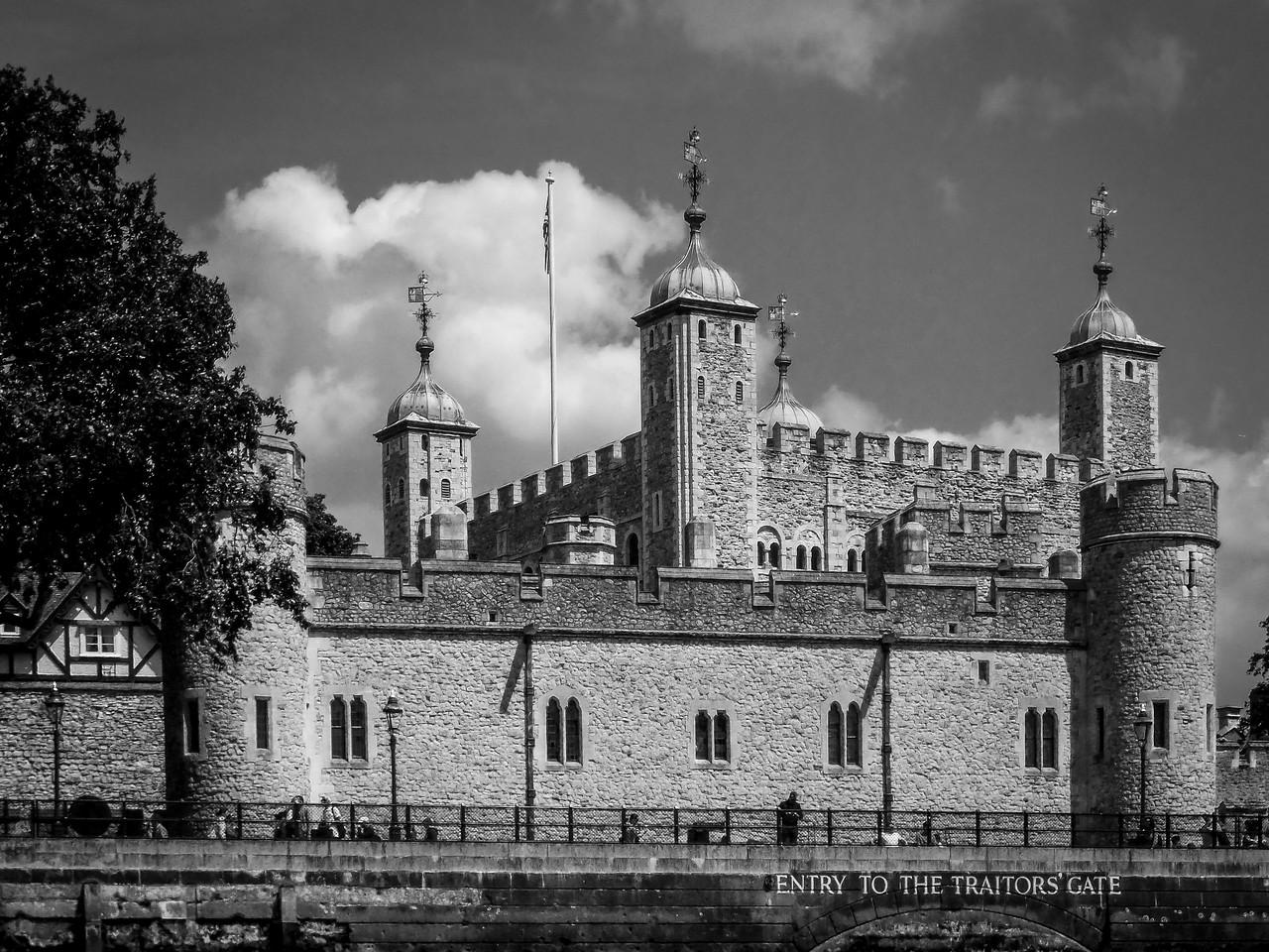 Photo: 2014-06-01-London-235-Edit.jpg