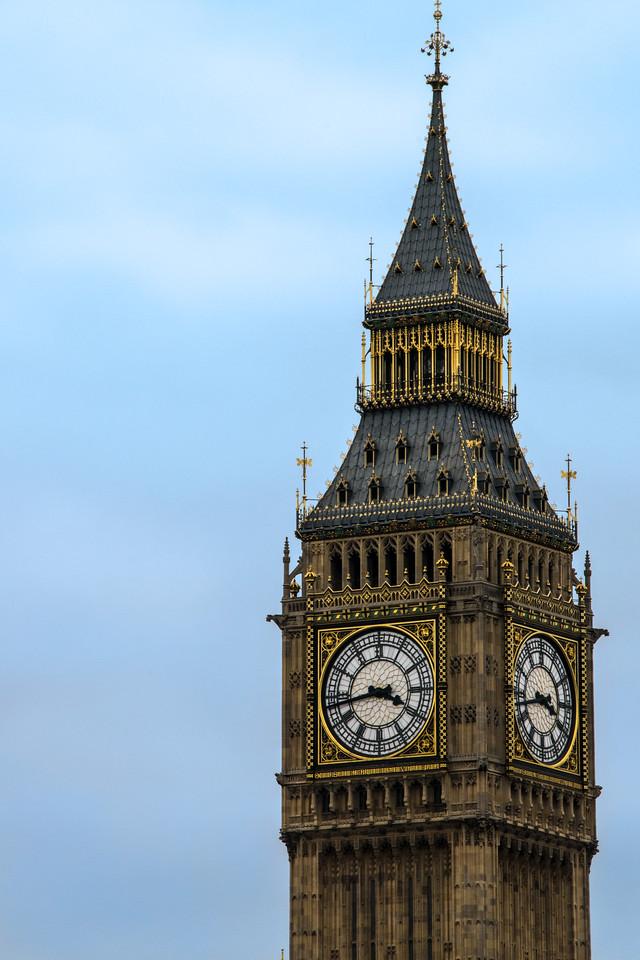 Photo: 2014-05-30-London-23-Edit.jpg