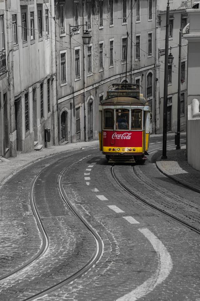 Photo: 2014-06-21-Portugal-93.jpg