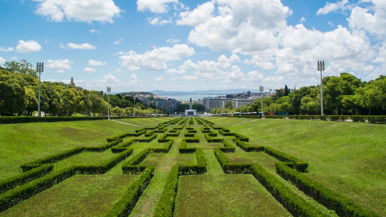 Photo: 2014-06-20-Portugal-66.jpg