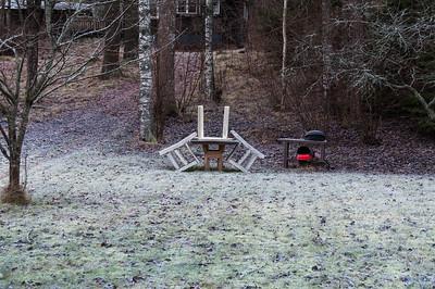 Norrby, Vendelsö