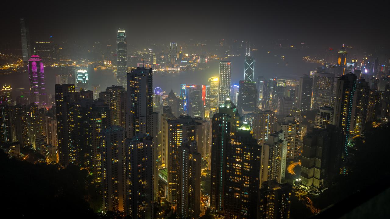 Photo: 2015-02-01-Hong-Kong-17.jpg