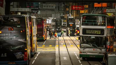 2015-02-03-Hong-Kong-62.jpg