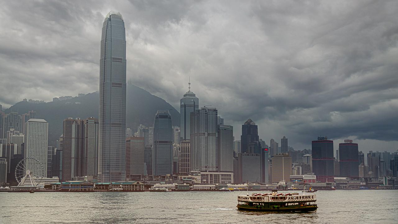 Photo: 2015-01-31-Hong-Kong-1-Edit.jpg
