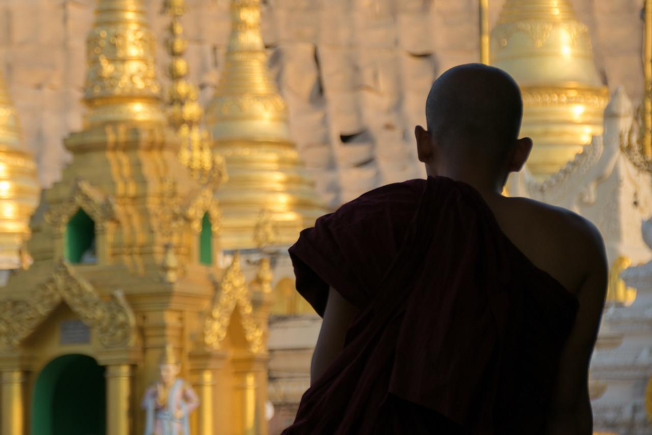 Photo: 2015-02-05-Myanmar-3.jpg