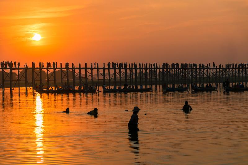 2015-02-09-Myanmar-101.jpg