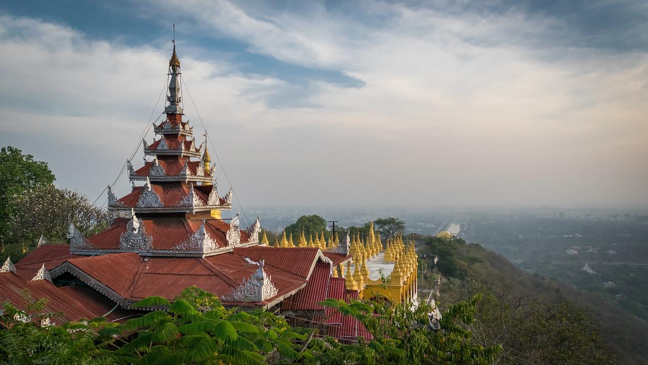 Photo: 2015-02-07-Myanmar-23.jpg