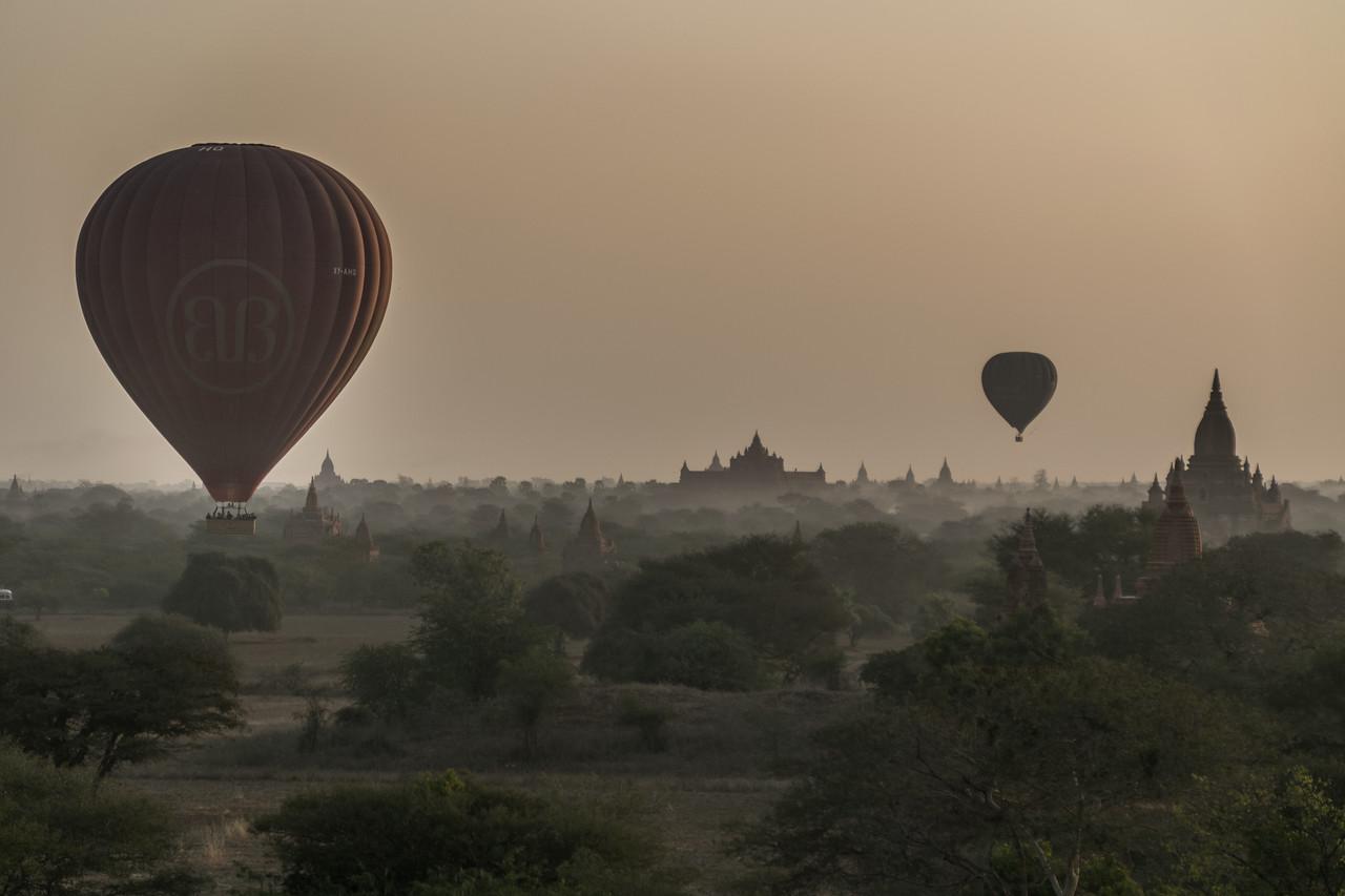 Photo: 2015-02-14-Myanmar-367.jpg