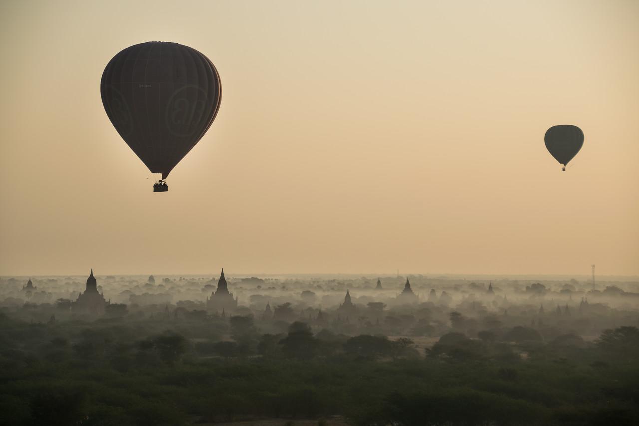 Photo: 2015-02-14-Myanmar-379.jpg