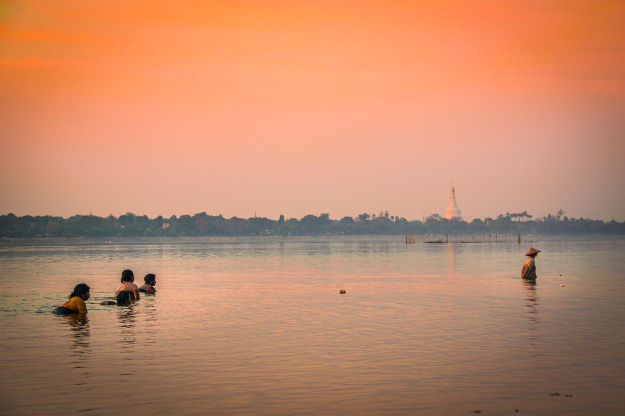 Photo: 2015-02-09-Myanmar-103.jpg