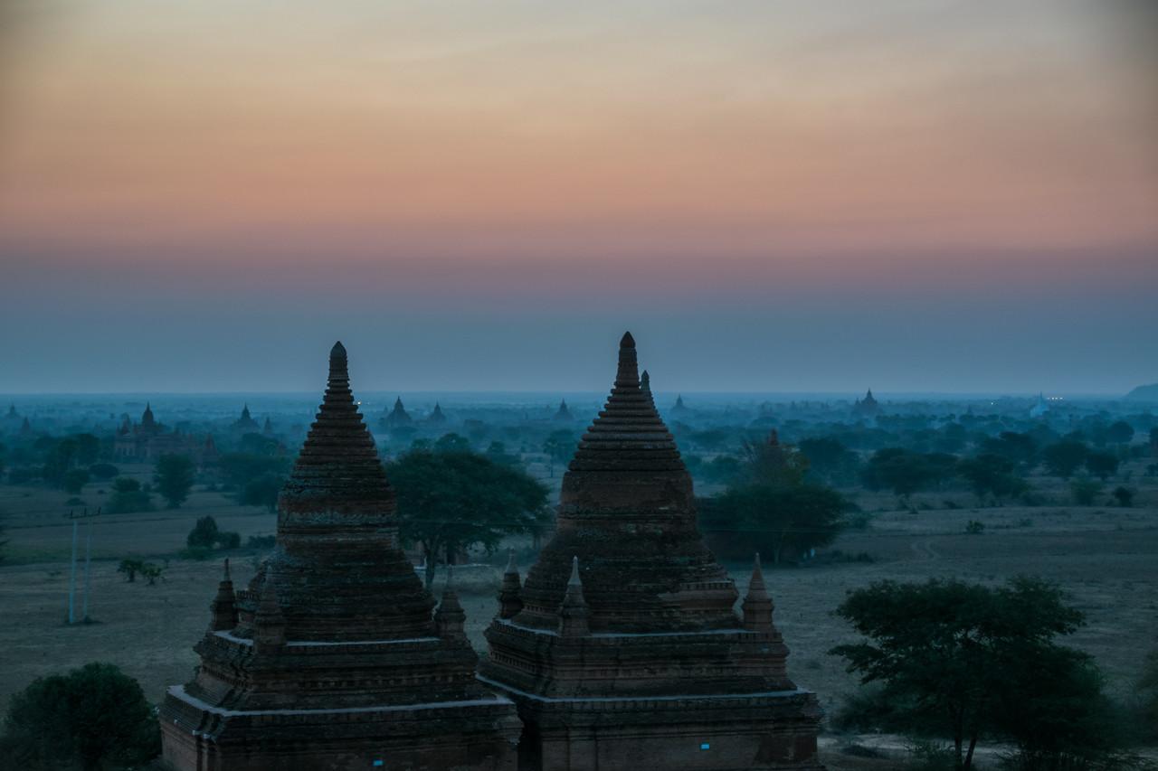 Photo: 2015-02-13-Myanmar-235.jpg